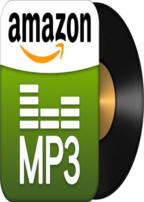 Bnet - Amazon