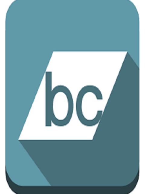 Bonnette & BandCamp