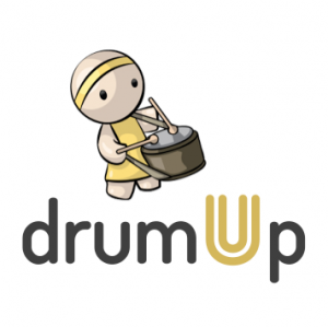 drumup_m