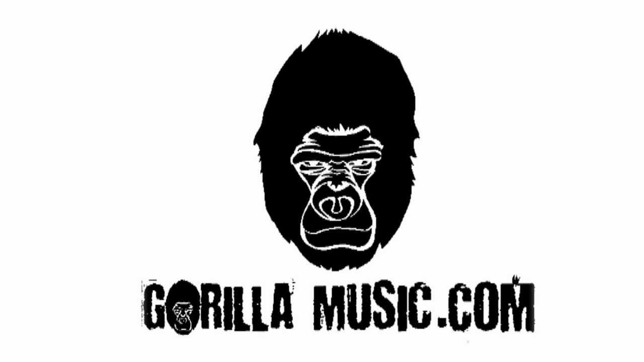 Music Gorilla