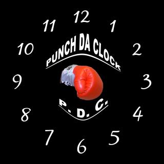 PDC logo 5